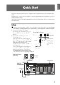 To Download: microX_OpGuide_E1.pdf - Korg - Page 7
