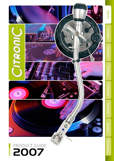 12 Flexible Gosseneck DJ Light lamp for console and turntable with 12V bulb XLR
