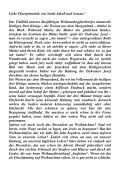 weihnachtspfarrbrief st. jakob straubing - Pfarrgemeinde St. Jakob - Seite 2