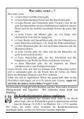 weihnachtspfarrbrief st. jakob straubing - Pfarrgemeinde St. Jakob - Seite 5