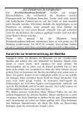 weihnachtspfarrbrief st. jakob straubing - Pfarrgemeinde St. Jakob - Seite 6
