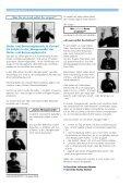 Jakobusbote - St. Jakobus Behindertenhilfe - Page 7