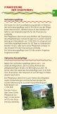 Gruppe Schatzinsel – Angebote 2013 St. Jakobus Behindertenhilfe - Page 5