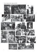 Ausgabe herunterladen - St. Jakobus Behindertenhilfe - Page 2