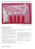 Ausgabe herunterladen - St. Jakobus Behindertenhilfe - Page 3