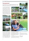 Ausgabe herunterladen - St. Jakobus Behindertenhilfe - Page 4