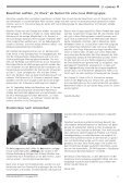 Ausgabe herunterladen - St. Jakobus Behindertenhilfe - Page 5