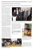 Ausgabe herunterladen - St. Jakobus Behindertenhilfe - Page 7