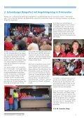 Jakobusbote - St. Jakobus Behindertenhilfe - Page 3