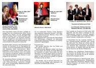 Flyer Konzertreihe 2007.DOC - St. Johann