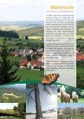 Malerische naturbelassene Umgebung. - St. Johann - Seite 5