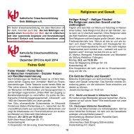 Termine (Pdf-Datei) - St. Johannes