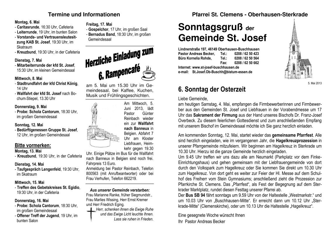 Modern Scholas Nachrichten Arbeitsblatt Image - Kindergarten ...