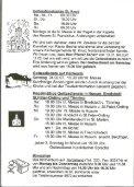 15.01.07- 04.03.07 N r. 1 - Kath. Kirchengemeinde St. Knud ... - Seite 2