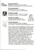 15.01.07- 04.03.07 N r. 1 - Kath. Kirchengemeinde St. Knud ... - Seite 3