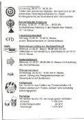 15.01.07- 04.03.07 N r. 1 - Kath. Kirchengemeinde St. Knud ... - Seite 4