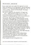 15.01.07- 04.03.07 N r. 1 - Kath. Kirchengemeinde St. Knud ... - Seite 6