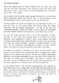 Gemeindebrief - Kath. Kirchengemeinde St. Knud Nordstrand - Seite 6