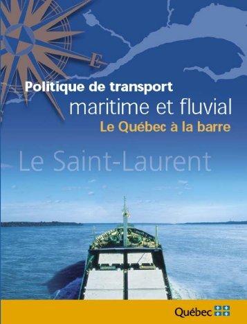 """*DS0-271 int""""rieur brochure - Transports Québec - Gouvernement ..."""