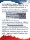 Télécharger le bulletin mensuel - SODES - Page 3