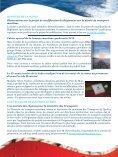 Télécharger le bulletin mensuel - SODES - Page 4