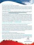 Télécharger le bulletin mensuel - SODES - Page 6