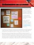 Le Saint-Laurent EXPRESS, 2 juillet 2013 - SODES - Page 3