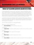 Le Saint-Laurent EXPRESS, 2 juillet 2013 - SODES - Page 5