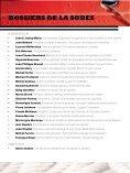 Le Saint-Laurent EXPRESS, 2 juillet 2013 - SODES - Page 6