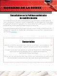 Le Saint-Laurent EXPRESS, 2 juillet 2013 - SODES - Page 7