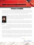 Télécharger le bulletin mensuel - SODES - Page 2