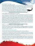 Un siège au conseil d'administration de la Société du Plan ... - SODES - Page 4