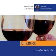 PDF-Datei - St. Laurentius