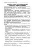 Antrag auf Anschluss an die öffentliche ... - St. Leon-Rot - Page 3