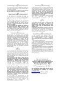 Antrag auf Anschluss an die öffentliche ... - St. Leon-Rot - Page 6