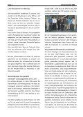 Rückblick 2004 - St. Leon-Rot - Page 2