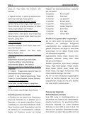 Rückblick 2004 - St. Leon-Rot - Page 4