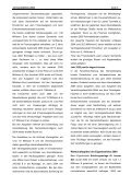 Rückblick 2004 - St. Leon-Rot - Page 5