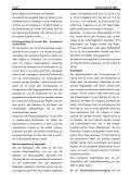 Rückblick 2004 - St. Leon-Rot - Page 6