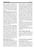 Rückblick 2004 - St. Leon-Rot - Page 7