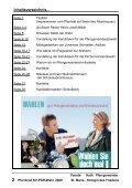 KV/PGR Wahlpfarrbrief 2009 laden (28 Seiten; 0.6 MB) - Seite 2