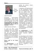 KV/PGR Wahlpfarrbrief 2009 laden (28 Seiten; 0.6 MB) - Seite 3