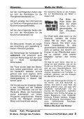 KV/PGR Wahlpfarrbrief 2009 laden (28 Seiten; 0.6 MB) - Seite 5