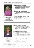 KV/PGR Wahlpfarrbrief 2009 laden (28 Seiten; 0.6 MB) - Seite 7