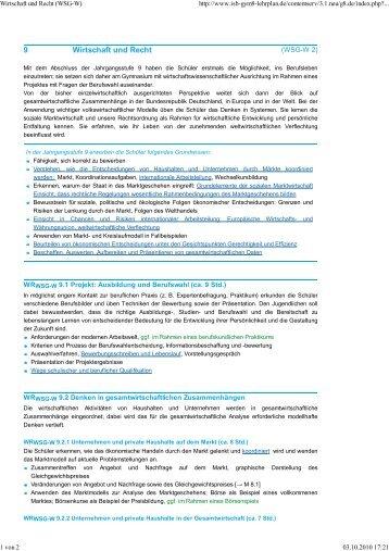 ebook Информатика. УМК для основной школы : 5–6 классы. 7—9 классы. Методическое