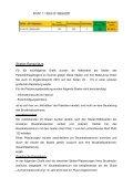 Patientenbefragung 2010 - Seite 5