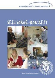St.M-Seelsorge Flyer Anschn.indd - Infobuero Demenz