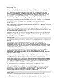 Gemeindechronik des Jahres 2000 - Pfarrgemeinde St. Martin - Page 3
