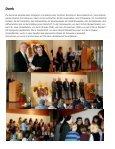 Gottesdienst - St. Michael Weingarten - Seite 2