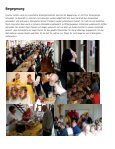 Gottesdienst - St. Michael Weingarten - Seite 3